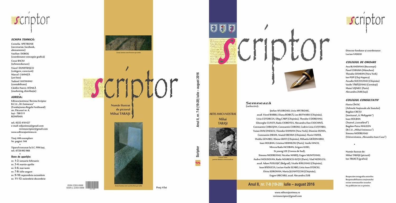 coperta-scriptor-7-8-2016