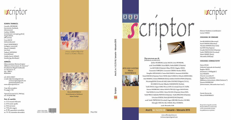 coperta-scriptor-1-2-2016-curbe
