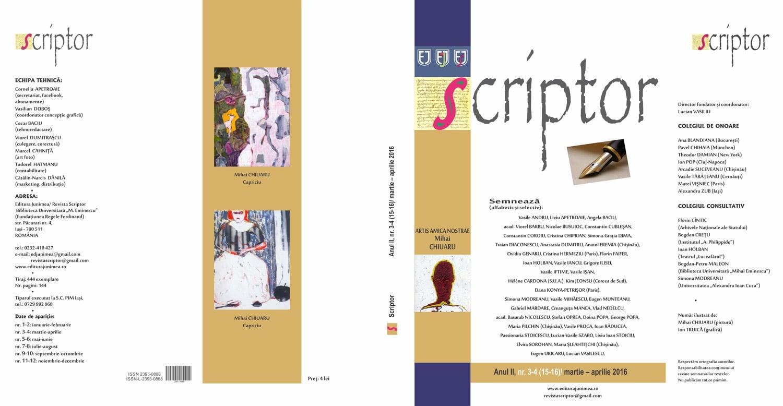 coperta-scriptor-3-4-2016-curbe