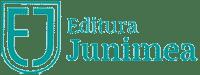 Editura Junimea Logo